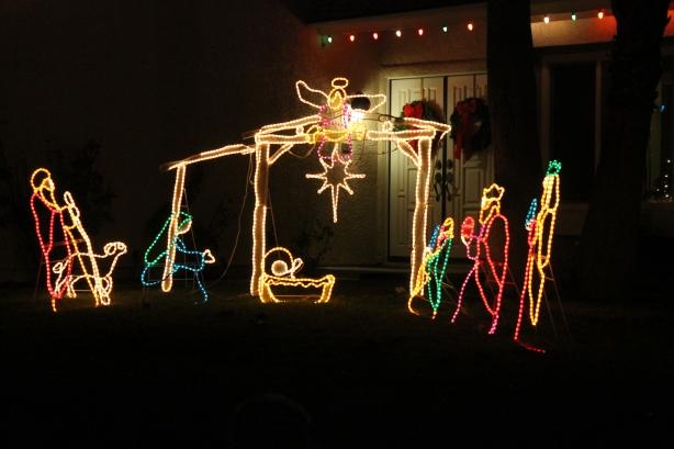 Christmas 2012 027