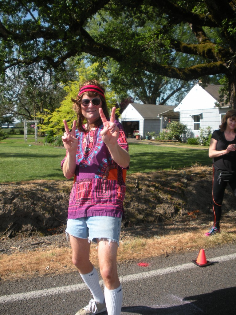 Hippie Chick 2013 016