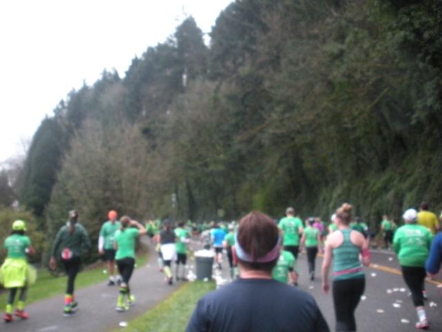 Shamrock Run 030