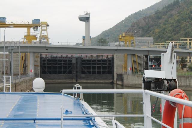 Danube Discovery Cruise 153
