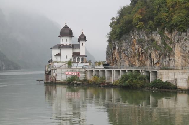 Danube Discovery Cruise 169