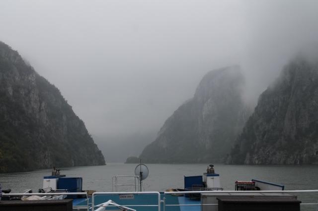 Danube Discovery Cruise 175
