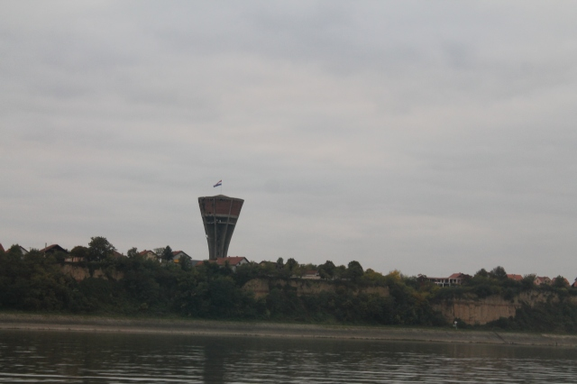 Danube Discovery Cruise 264