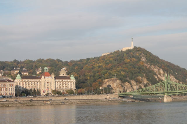 Danube Discovery Cruise 317
