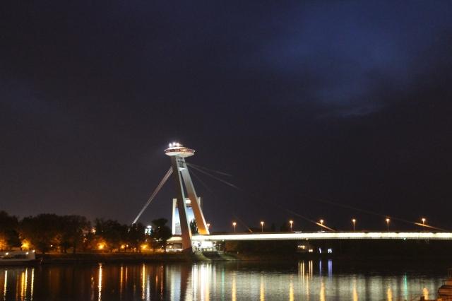 Danube Discovery Cruise 465